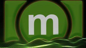 bitcoin cash fueled onchain social media platform memo launches ios app 768x432 1
