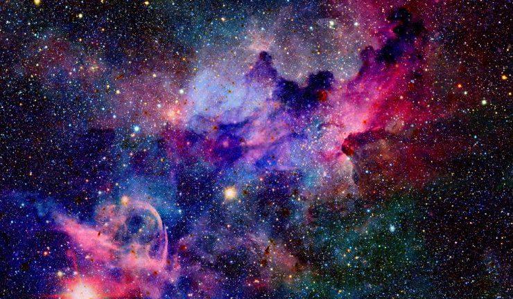 mike novogratzs galaxy digital to launch bitcoin fund in canada 768x432 1