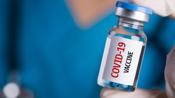 pfizers pandemic vaccine news fails to dampen interest in bitcoin 768x432 1