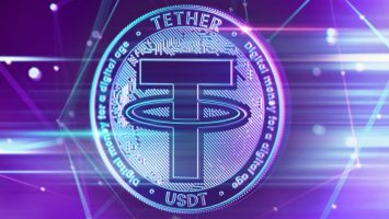 usdt towers over 30 stablecoins tethers market cap grew by 2 million percent in just four years 768x432 1