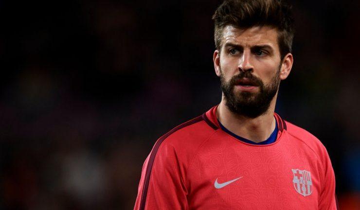 barcelona fc player gerard pique invests in ethereum based fantasy football platform sorare 768x432 1