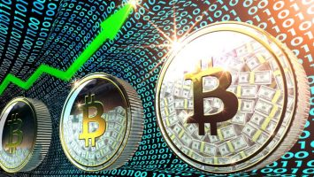 bitcoin addresses holding 1 million goes parabolic 10 of btc supply sits idle for 10 years 768x432 1