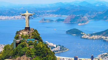 brazil revenue collectors data shows cryptocurrency volumes exceed 6 billion between january and september 768x432 1