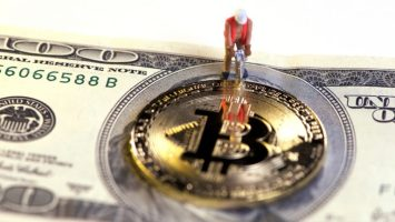 controversial ukrainian oligarch is reportedly mining bitcoin in the us 768x432 1