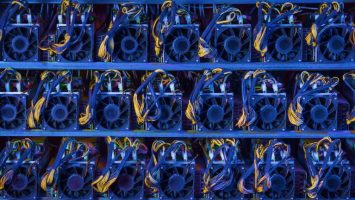 core scientific buys over 76000 bitmain s19 antminers to expand its hosting fleet in north america 768x432 1