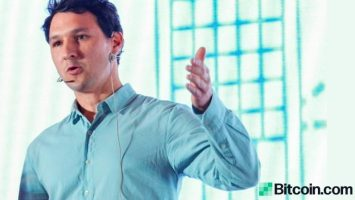 crypto billionaires ripples jed mccaleb worlds 40th richest person sells 29 million xrp last week 768x432 1