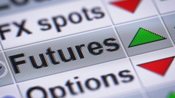 ftx exchange launches pre ipo futures contracts for the coinbase public listing 768x432 1