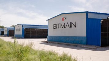 legal battle between bitmain co founders appears to end with micree zhan taking control of the company 1 768x432 1