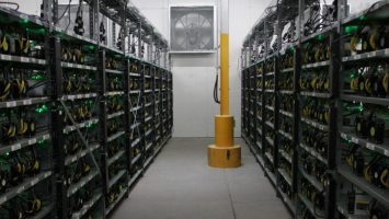 marathon purchases 10000 bitcoin miners machines will max out 100 megawatt montana facility 768x432 1