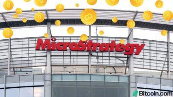 microstrategy 50 million btc buy 768x432 1