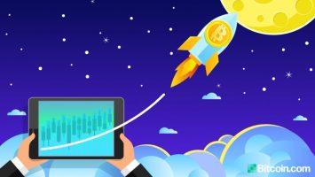 ruffer bitcoin investment 768x432 1
