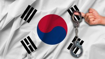 south korean authorities formally file fraud charges against coinbits executives 768x432 1