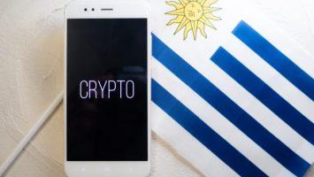 survey 1 in 4 senior executives in uruguay ever used cryptocurrencies 768x432 1