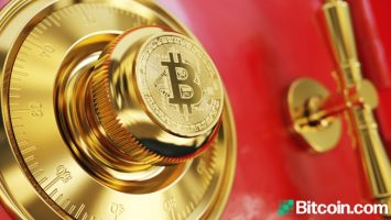 the bitcoin treasuries list exceeds 30 billion 29 companies hold btc reserves 768x432 1