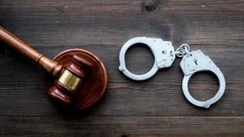 trader arrested 768x432 1