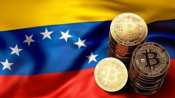 venezuela iran turkey bitcoin 768x432 1