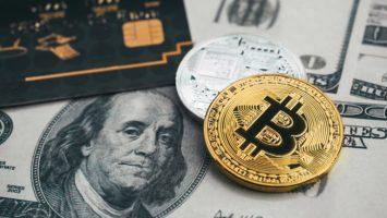 visa grants principal membership to crypto payments platform wirex 768x432 1