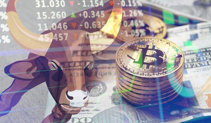bitcoin price touches the 37k zone crypto economys market cap nears 1 trillion 768x432 1
