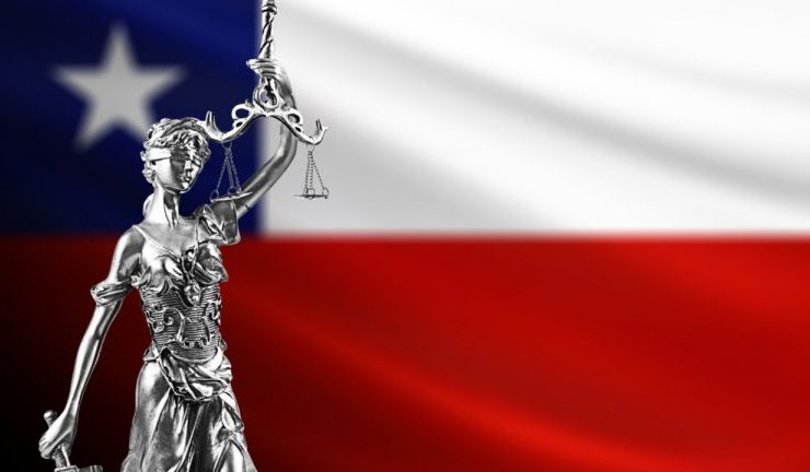 chilean court orders two major banks to keep open checking accounts of crypto exchange buda 768x432 1