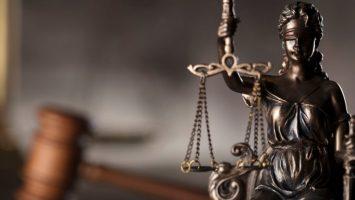court case 768x432 1