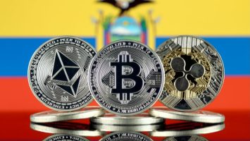 ecuadorian presidential candidate proposes a national cryptocurrency but it wont replace the dollar 768x432 1