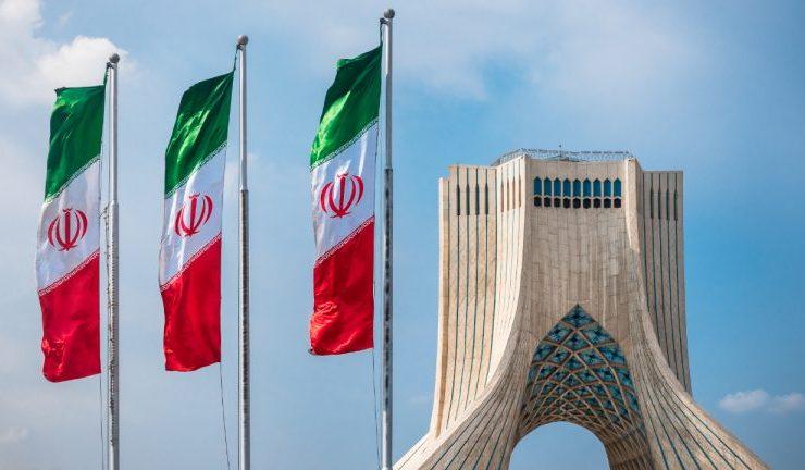 iran shuts down mining farms 768x432 1