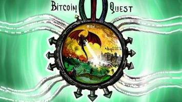 new bitcoin quest contest gives people a chance to locate crypto seeds hidden in pictures 768x432 1