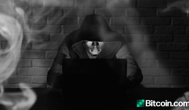 new report studies satoshi nakamotos inconsistent british and american writing techniques 768x432 1