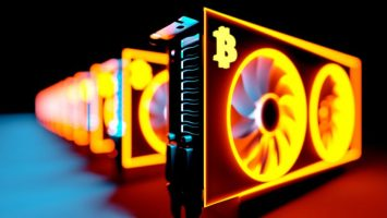 publicly listed chinese lottery company plans to spend 14 4 million into bitcoin mining machines 768x432 1