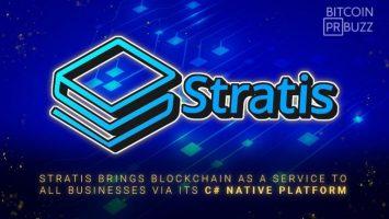 stratis blockchain strax1280 768x432 1