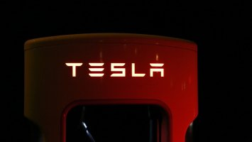 Tesla Musk Bitcoin