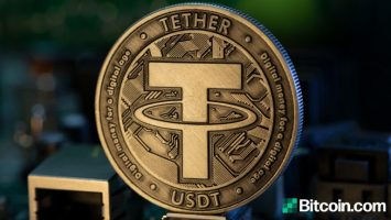 bitfinex and tether fined 18 5m in settlement with ny attorney general both firms barred from trading in the city 768x432 1