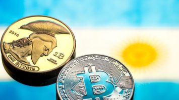 cordoba becomes the first argentinean province to impose taxes on crypto related activities 768x432 1