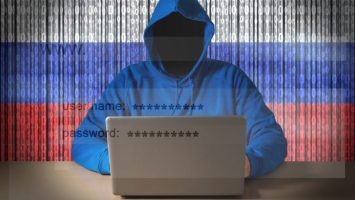 expert warns on hackers targeting russian governments it infrastructure to mine cryptocurrencies 768x432 1