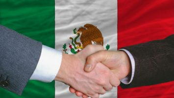 mexican companies are willing to join the bitcoin bandwagon in the wake of teslas investment says expert 768x432 1