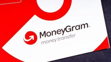 moneygram ripple 768x432 1