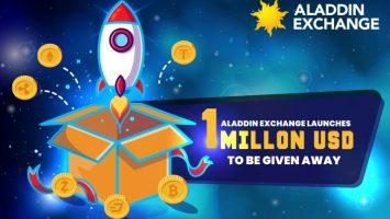 aladdin1280 768x432 1