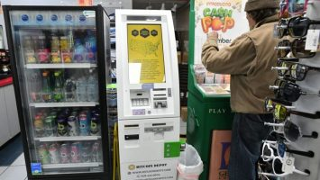 atlanta based bitcoin atm provider launches over 100 new machines across 24 states in the us 768x432 1