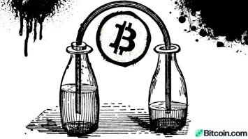 bitcoin balances on exchanges are draining leading platforms see 10 billion in btc withdrawn in 4 months 768x432 1