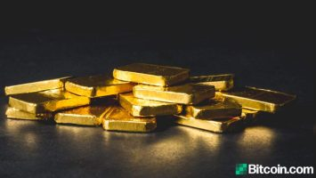 bny mellon report compares bitcoin and gold study says gold is the only globally accepted currency 768x432 1
