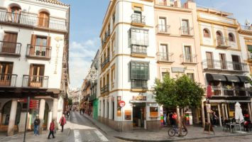 domestic and foreign buyers acquired a tokenized apartment in a spanish city by paying with ethereum 768x432 1