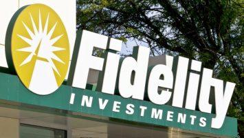 fidelity etf 768x432 1