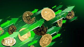 goldman institutions bitcoin 768x432 1