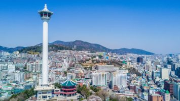 major south korean bank bnk busan plans to offer banking services to domestic crypto exchanges 768x432 1