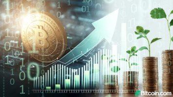 novogratz bitcoin 768x432 1