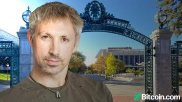 polkadots dr gavin wood to give lecture series as part of uc berkeley blockchain curriculum 768x432 1