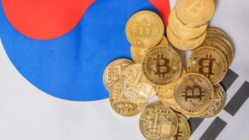 south koreans are transacting 7 billion per day in average on domestic crypto exchanges 768x432 1