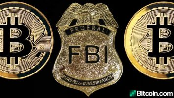 a recent report claims the fbi uses bitcoin mixers during the forfeiture process 768x432 1