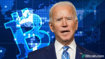 biden early stage bitcoin 768x432 1