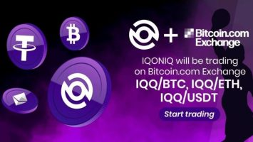 bitcoin com exchange has listed iqq the token behind the iqoniq fan ecosystem 768x432 1